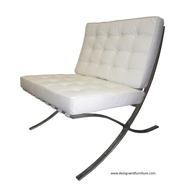 la poltrona barcellona farina arredamenti il tuo. Black Bedroom Furniture Sets. Home Design Ideas