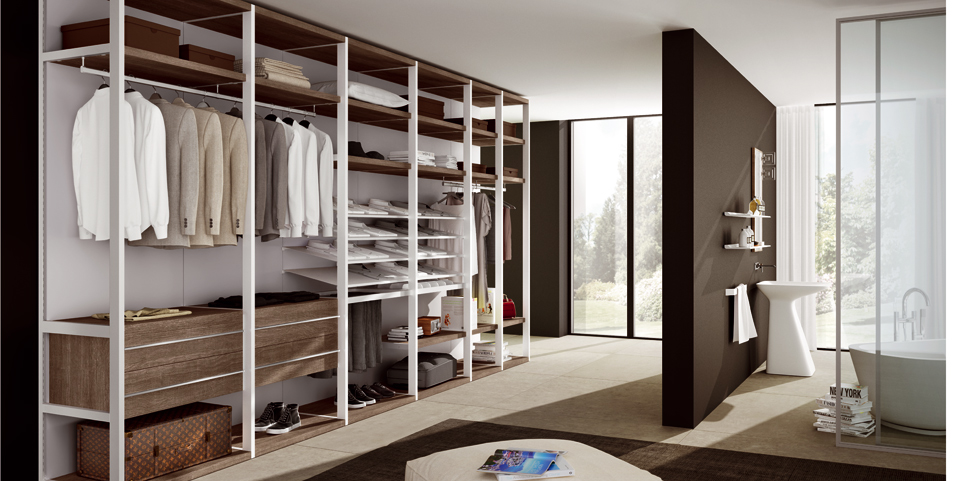 portfolio farina arredamenti il tuo negozio di arredamento. Black Bedroom Furniture Sets. Home Design Ideas